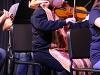 102516_pej_orchestra_0043-nnm