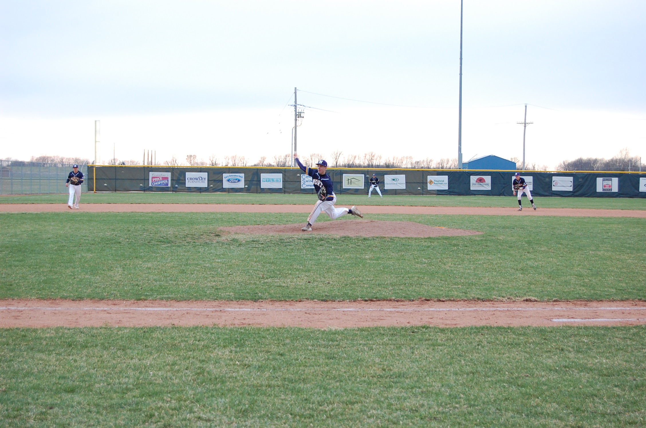 3-18_bng_varsity-baseball_0227