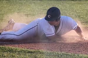 4-4_baseball-nnm