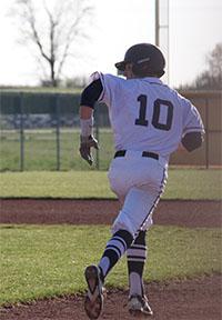 4-4_baseball2-nnm