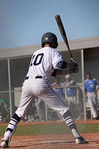 4-4_baseball3-nnm
