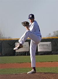 4-4_baseball4-nnm