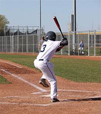 4-4_baseball6-nnm