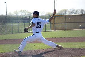 4-4_hmh_varsity_baseball_0017