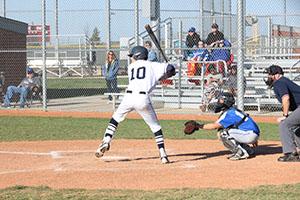 4-4_hmh_varsity_baseball_0092