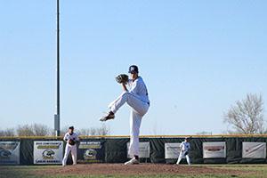 4-4_hmh_varsity_baseball_0101