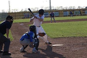 4-4_hmh_varsity_baseball_0167