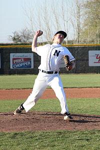 4-4_hmh_varsity_baseball_0232
