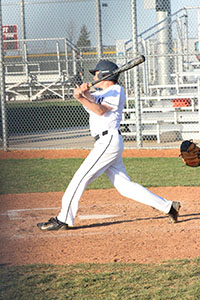 4-4_hmh_varsity_baseball_0253