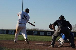 4-4_hmh_varsity_baseball_0265