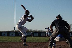 4-4_hmh_varsity_baseball_0277