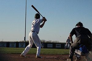 4-4_hmh_varsity_baseball_0289