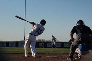 4-4_hmh_varsity_baseball_0291