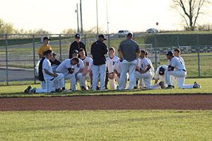 4-4_hmh_varsity_baseball_0321
