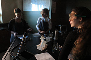10-20_amt_fire-lab_photogallery_0014