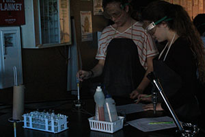 10-20_amt_fire-lab_photogallery_0044