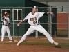 032217_pej_jv-baseball_0003-nnm