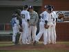 032217_pej_jv-baseball_0030-nnm