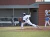 032217_pej_jv-baseball_0041-nnm