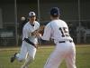 032217_pej_jv-baseball_0054-nnm
