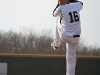 032217_pej_jv-baseball_0107-nnm