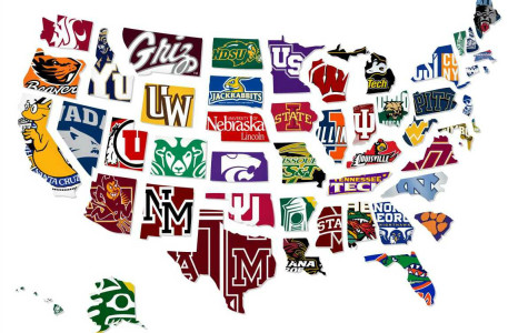 Learning on Another Level- College Education and Where to get it