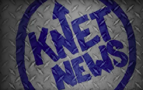 Click HERE for daily KNET live stream