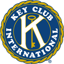 Shining the Spotlight on Key Club