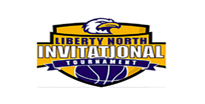 Watch the LNHS Invitational!