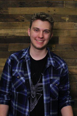 Evan Hellner