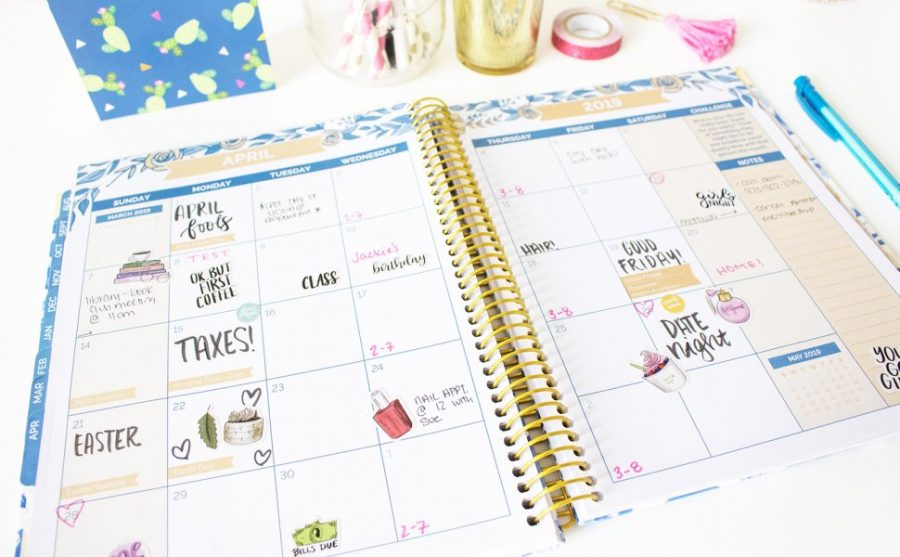 Do Planners Work?