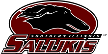 Tanner Collins Scholarship: Southern Illinois University
