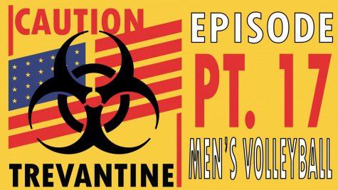 Trevantine Pt. 17 - Men