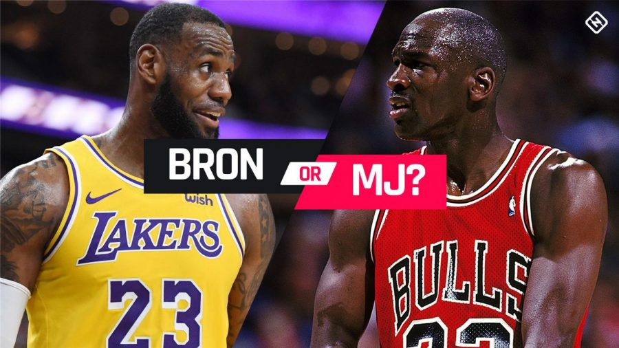 Michael+Jordan+or+LeBron+James%3F