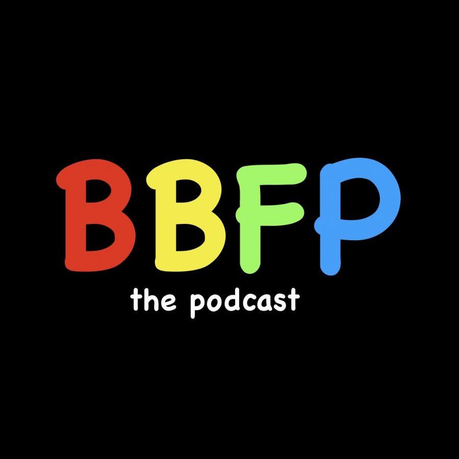 BBFP Podcast!
