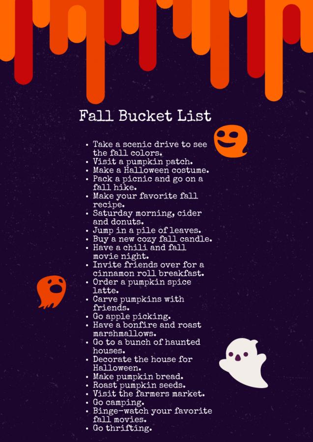 Fall+Bucket+List
