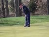 3-22_imh_nnmgallery_mens-golf_0010