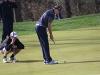 3-22_imh_nnmgallery_mens-golf_0012