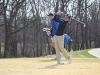 3-22_imh_nnmgallery_mens-golf_0017