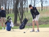 3-22_imh_nnmgallery_mens-golf_0049