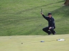 3-22_imh_nnmgallery_mens-golf_0063