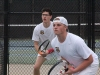 3-23_eal_menstennis_0001