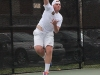3-23_eal_menstennis_0051