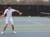 3-23_eal_menstennis_0074