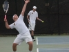 3-23_eal_menstennis_0164