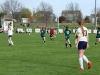 3-29_kwb_jv-soccer_nnm