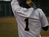 032217_pej_jv-baseball_0193-nnm