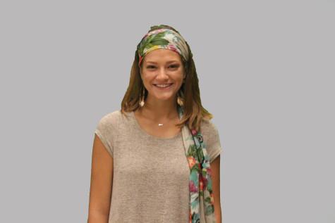 Kendall Steinmetz