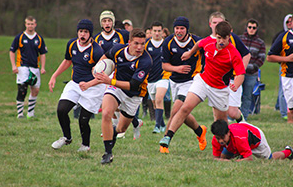 3.18 Mens Rugby