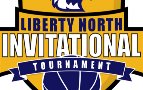 Liberty North Invitational